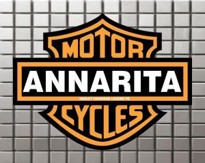 Annarita