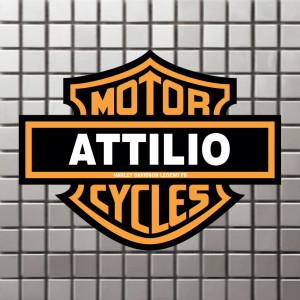 Attilio