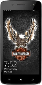 Harley Davidson in regalo Con NGM puoi vincere uno Sportster Forty-Eight