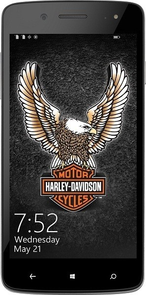 Harley Davidson in regalo?Con NGM puoi vincere uno Sportster Forty-Eight