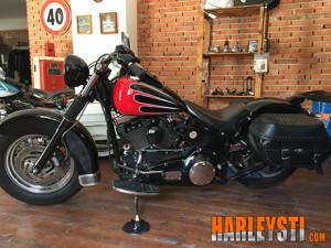 La-Harley-Davidson-del-film-Benvenuti-al-Sud-cerca-padrone-001