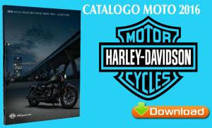 scarica-catalogo-accessori-harley-davidson-pdf