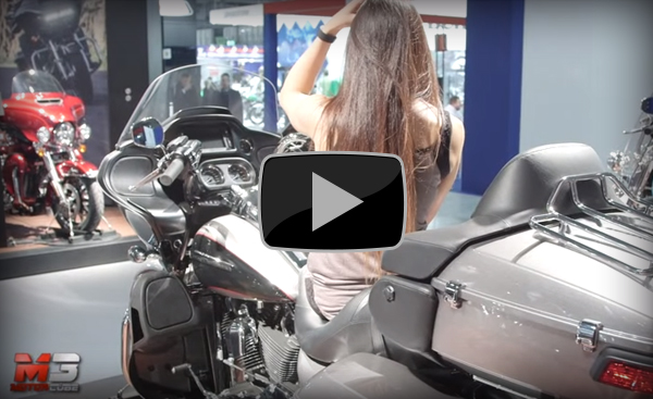 Speciale-EICMA-2015-Harley-Davidson-(Video)
