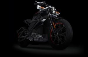 Harley Davidson conferma la produzione entro i prossimi 5 anni di un modello elettrico