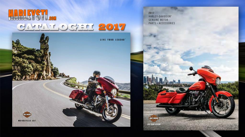 Ecco-il-nuovo-catalogo-moto-e-quello-accessori-Harley-Davidson-2017 2