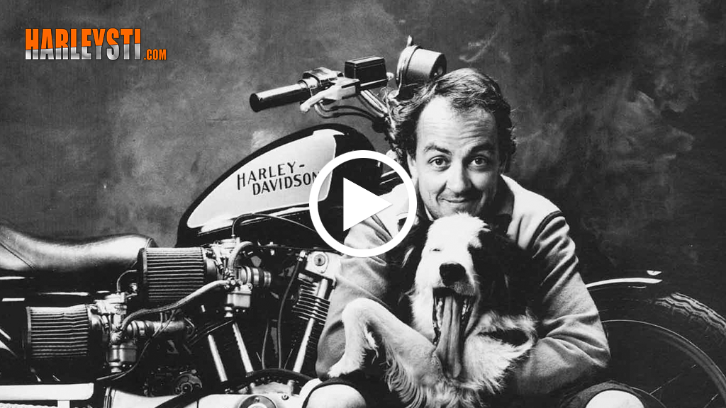 Carlo Talamo, essere i Numeri Uno (La storia – Video)