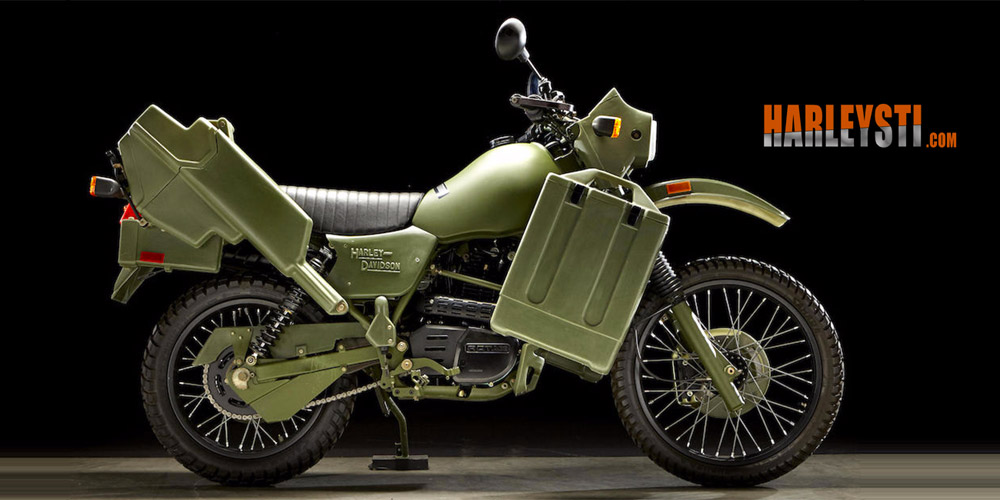 allasta-una-rara-harley-davidson-mt500-militare-nata-da-un-progetto-italiano-001