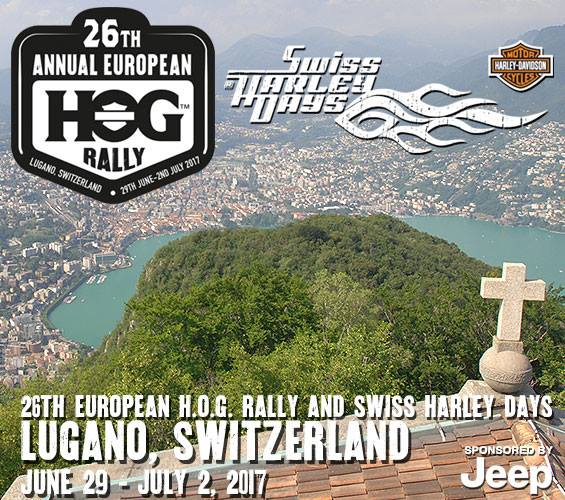european-hog-rally-2017