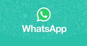 whatsapp-harleysti-com