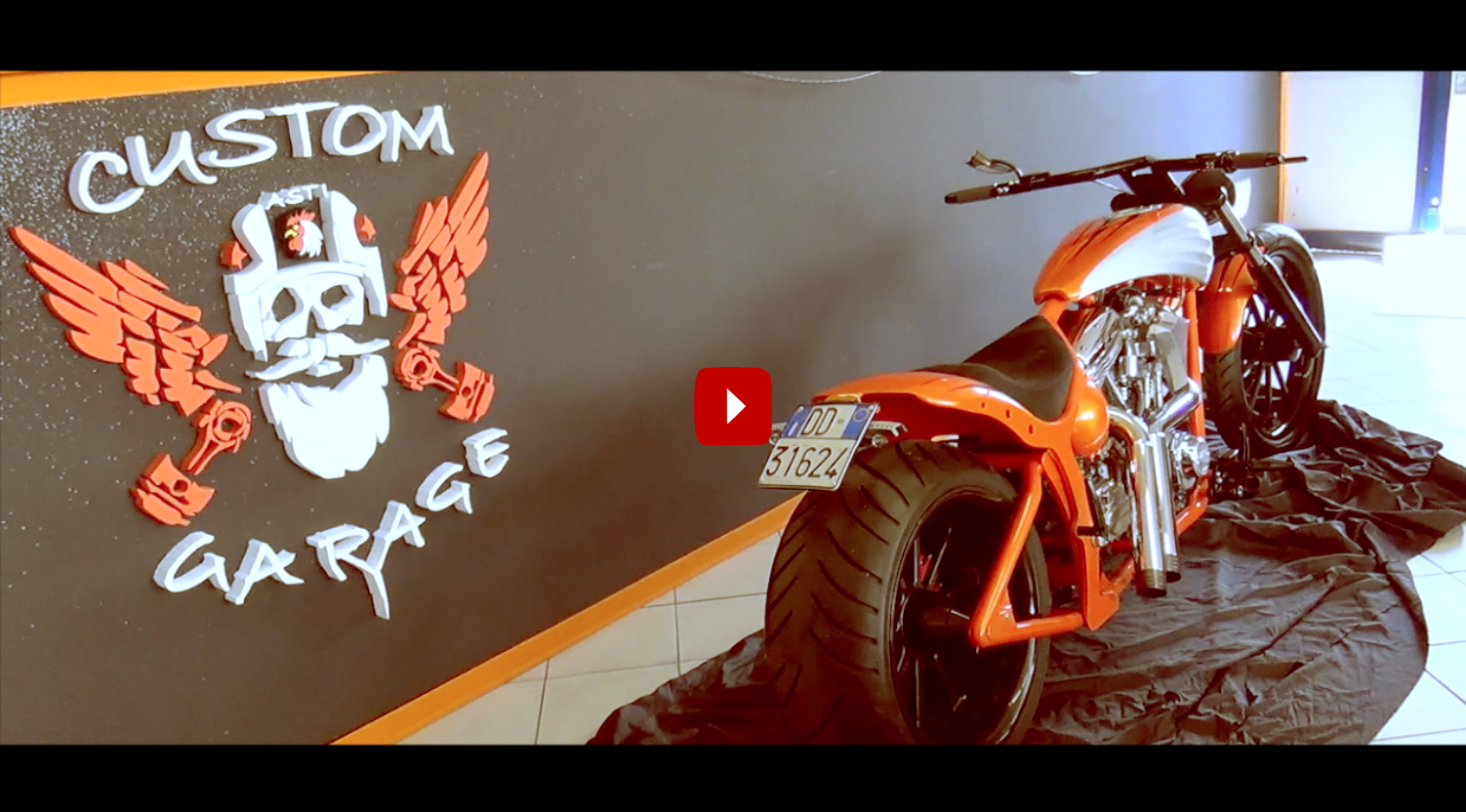 custom-garage-asti-inaugurazione-video-harleysti-com