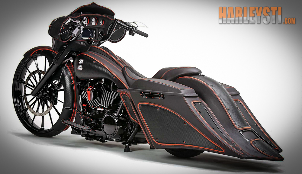 harley-davidson-street-glide-turbo-di-bx-customs