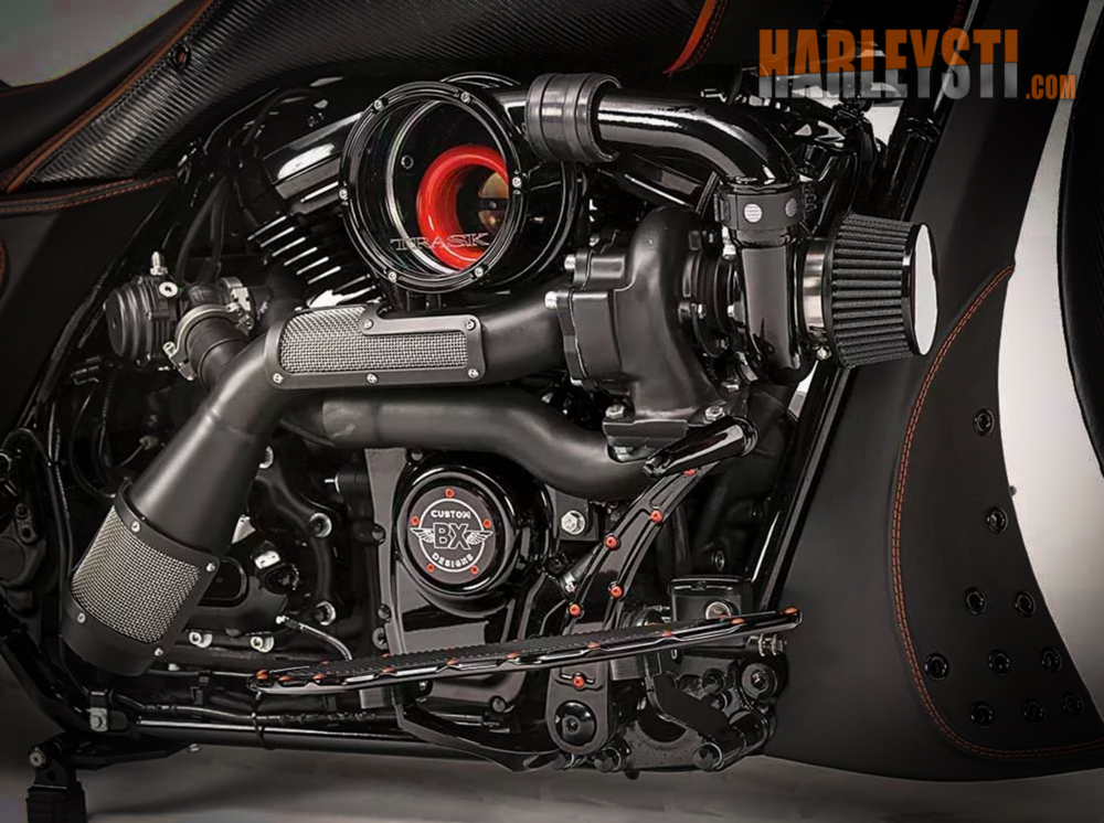 harley-davidson-street-glide-turbo-di-bx-customs-23-2