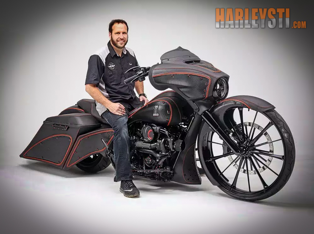 harley-davidson-street-glide-turbo-di-bx-customs-24