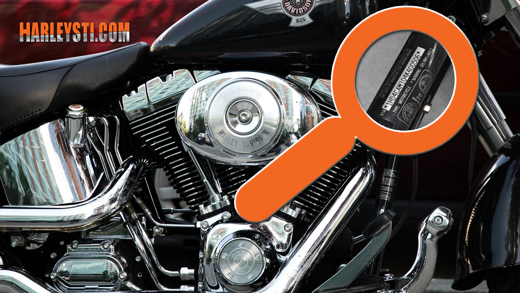 Harley-Davidson richiama oltre 238.300 mila moto