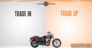 Street 750 in cambio di una Softail e nuove Harley Davidson Monocilindriche? In India tutto si può