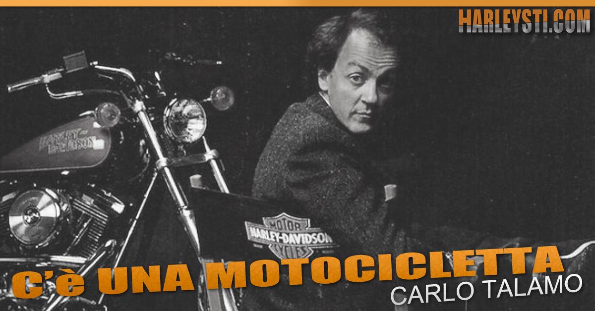 Frasi Motociclisti Tags Harleysti Com