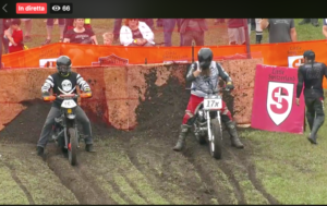 Hill Climb LIVE from Little Switzerland in Slinger, Wisconsin.