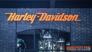 Eicma 2018, lo stand Harley Davidson ( Foto gallery )