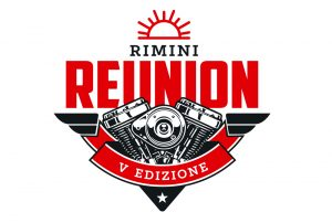 Reunion Rimini dal 3 al 5 maggio